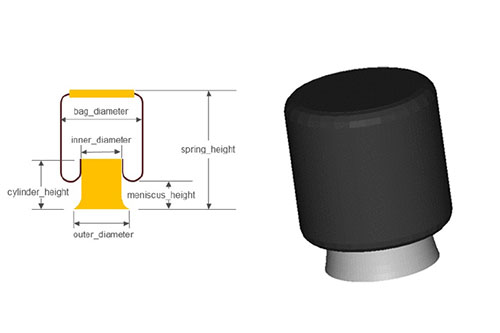 software motionsolve spin